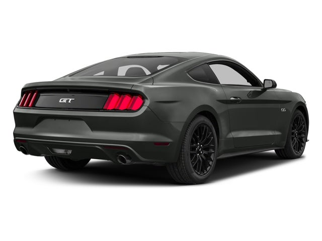 2017 Ford Mustang Gt Premium In Freeport Ny Mini Of