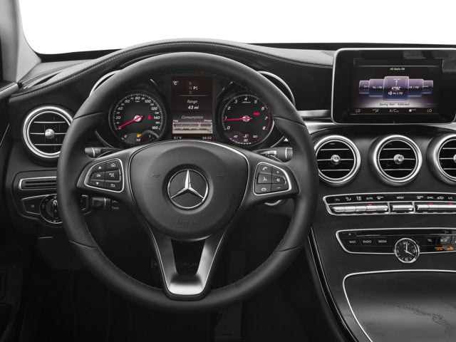 2016 Mercedes Benz C Cl 300 Sport In Freeport Ny Mini
