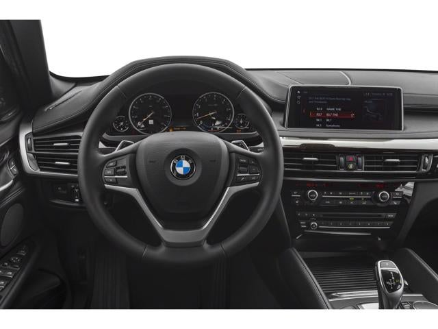 2019 Bmw X6 Xdrive35i Freeport Ny