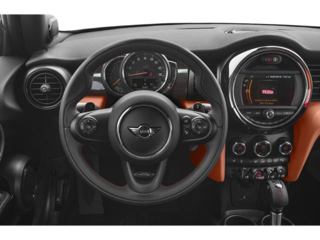 2019 Mini Convertible Cooper S In Freeport Ny Of